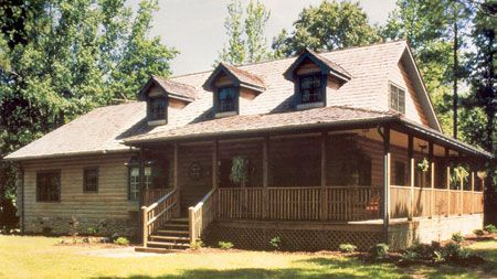The 25 Best Log Cabin Kits Prices Ideas On Pinterest