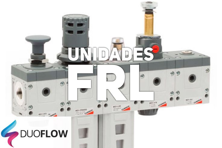 www.duoflow.com.ar #duoflow #somosduoflow #neumatica #frl #unidadfrl #buenosaires #argentina