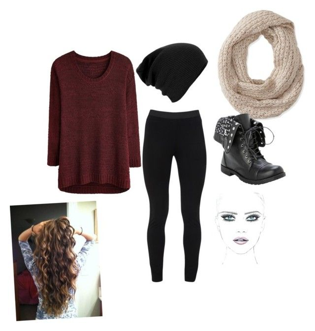 Untitled #78 by rah0687 on Polyvore featuring polyvore fashion style Peace of Cloth Aéropostale women's clothing women's fashion women female woman misses juniors