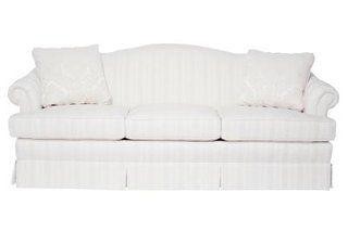 How to Clean Sofa Fabric (with Pictures) | eHow