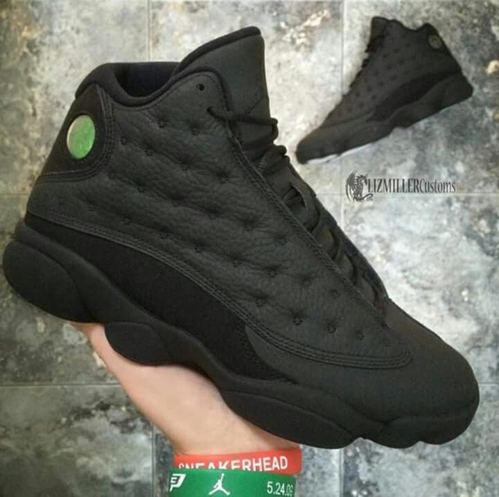 Order resume online jordan shoes