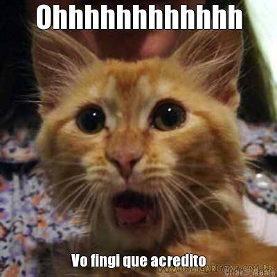http://www.criarmeme.com.br/meme/meme-7674-ohhhhhhhhhhhh-vo-fingi-que-acredito.jpg