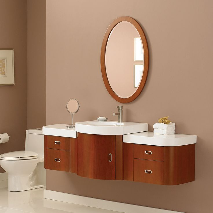 37 Best Bath Images On Pinterest Vanities Bathroom Ideas