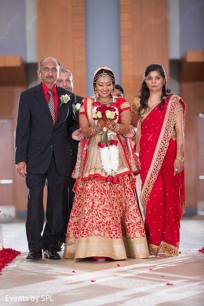 Ceremony http://www.maharaniweddings.com/gallery/photo/74479 @eventsbyspl