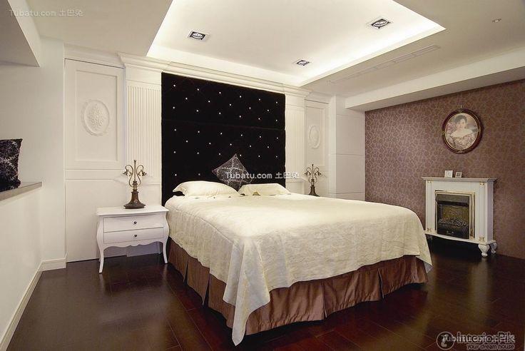 1000 Ideas About European Bedroom On Pinterest Rooms