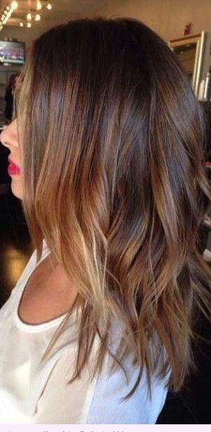 37543 best  Hair Styles and Hair Fashion  images on ...