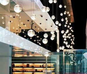 Chandeliers And Pendants For Home Improvement: Modern Awesome Pendant Lights Design ~ Chandeliers Inspiration