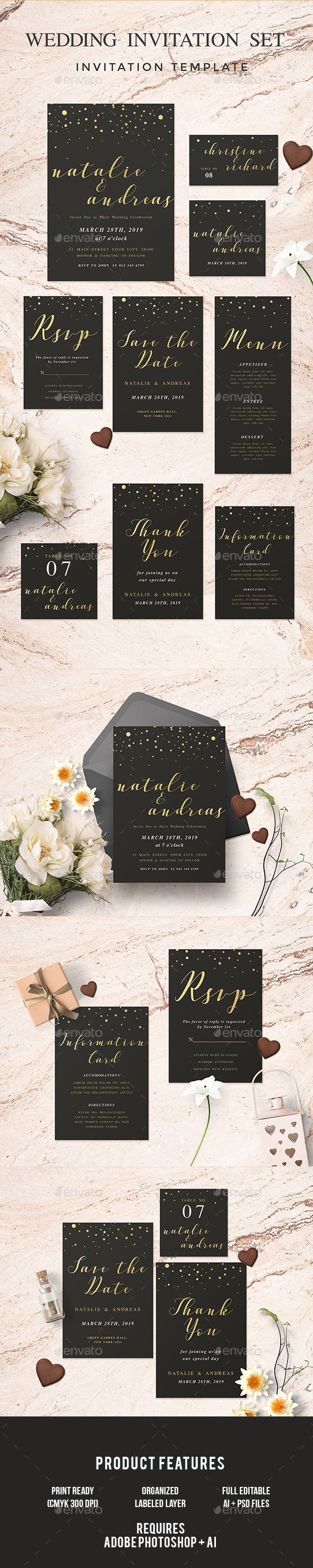 wedding invitation formats%0A how to write a resigning letter