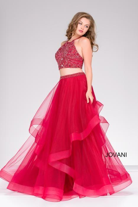 Jovani Prom 46404 - FXProm Prom Dresses #