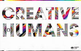 """Képtalálat a következőre: """"abstract typography"""""""