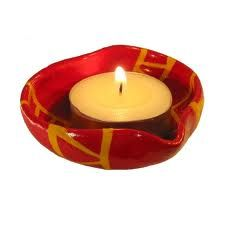 Vastu Tips : Light a lamp daily evening near water pot in the house. #vastutips www.vastustore.com