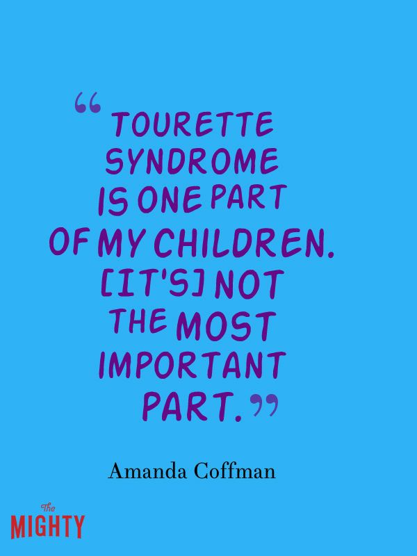 ocd and tourette syndrome re examining the relationship