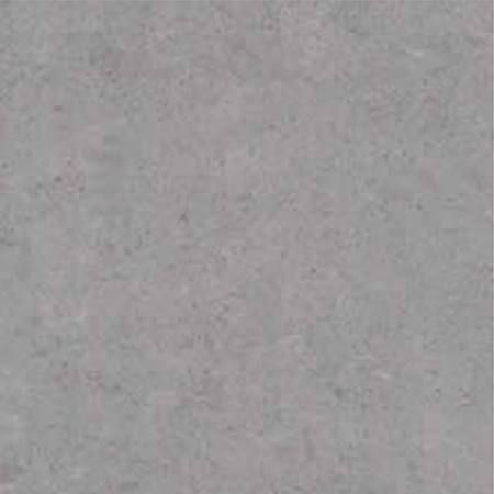 light grey kitchen floor tiles - Google Search