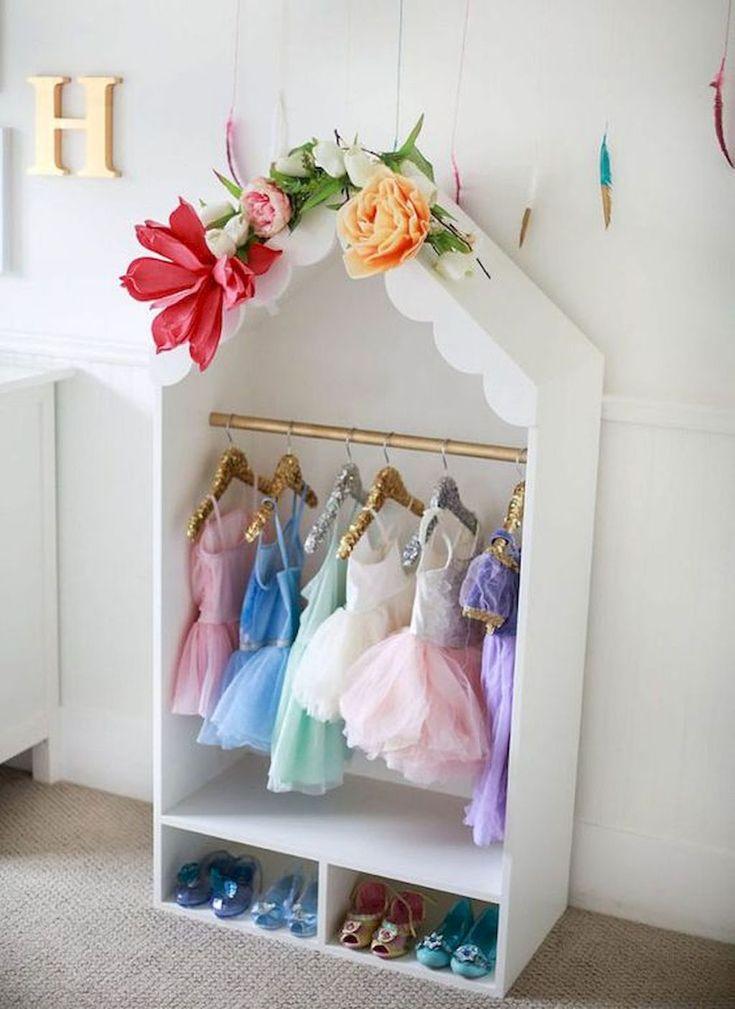 Gorgeous 80 Basement Playroom Decorating Ideas https://decorapartment.com/80-basement-playroom-decorating-ideas/
