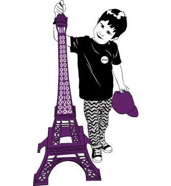 Avis sur la tour Eiffel