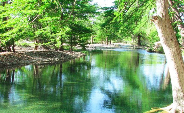 50 best images about rio frio on pinterest garner state for Cabins along the frio river