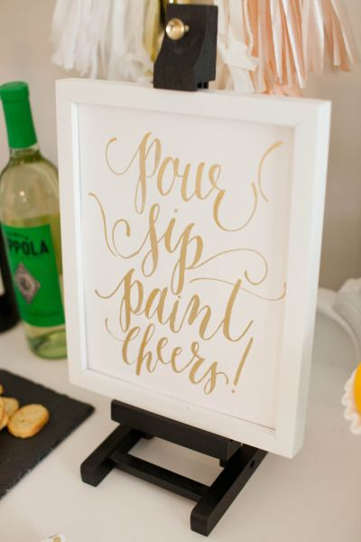 17 best ideas about paint and sip on pinterest canvas for Wine paint party