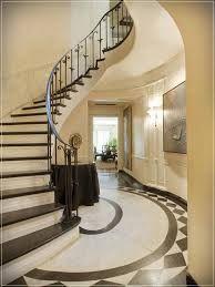ev içi merdiven tasarımları ile ilgili görsel sonucu