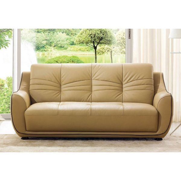 Modern Furniture Sofa 1553 best awesome furniture images on pinterest | pallet ideas
