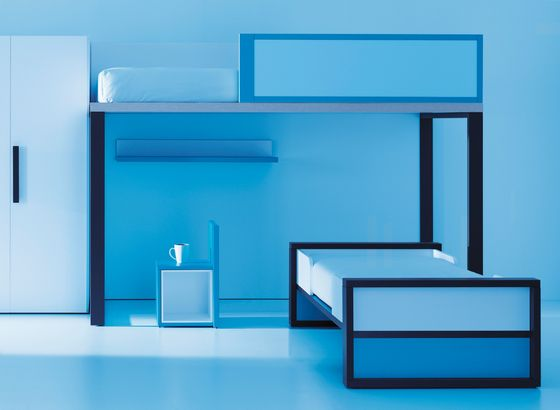 Childrens beds beds and bedroom furniture composition 3 check it on