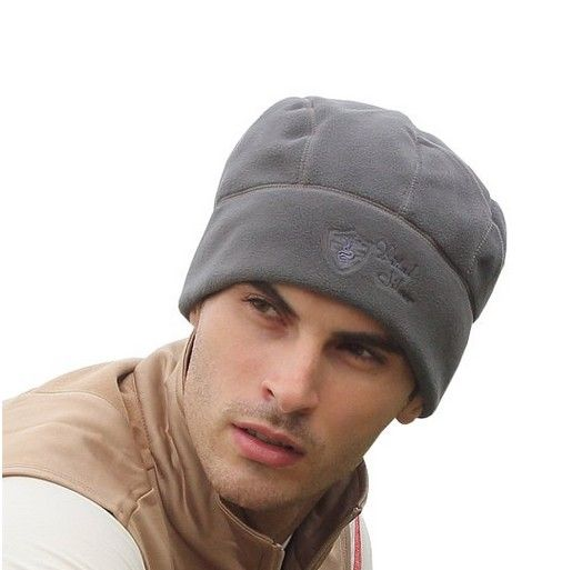 WARM Windproof Beanie! $23.60  http://www.coolcoolhats.com/  #hats #fashion #beanies #caps #skull
