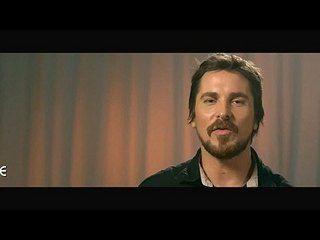 American Hustle: TV Spot: Irving Rosenfeld --  -- http://wtch.it/kK6Kh