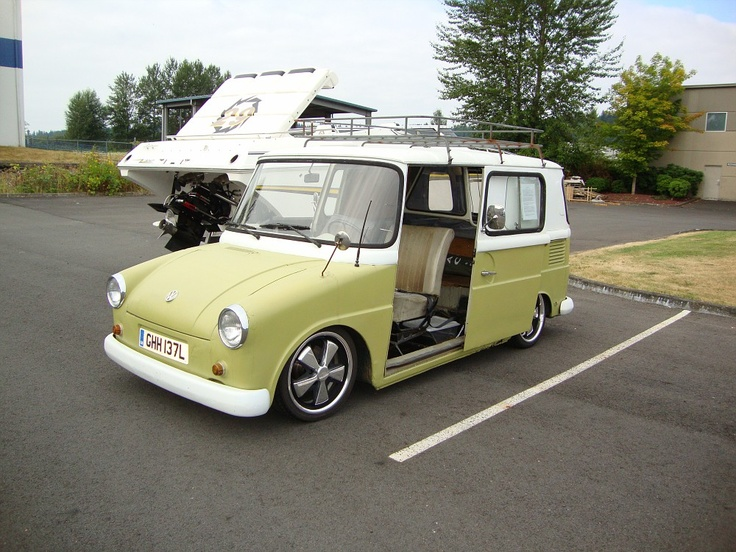 17 Best images about Custom VW Vans-Bugs on Pinterest   Cars, Trucks and Buses