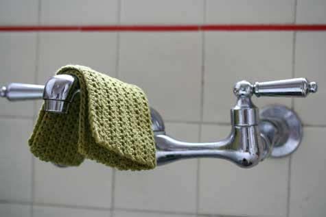 Crochet cotton dish clothCrochet Dishcloth, Crochet Dishes Scrubber, Crochet D I I, Book Worth, Clothing Crochetidea, Dishes Clothing, Crochet Diy, Crochet Pattern, Cotton Dishes