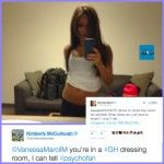 'General Hospital' Cast News: Vanessa Marcil Tweets About Return, Kimberly McCullough Confirms Brenda Barrett Back on GH