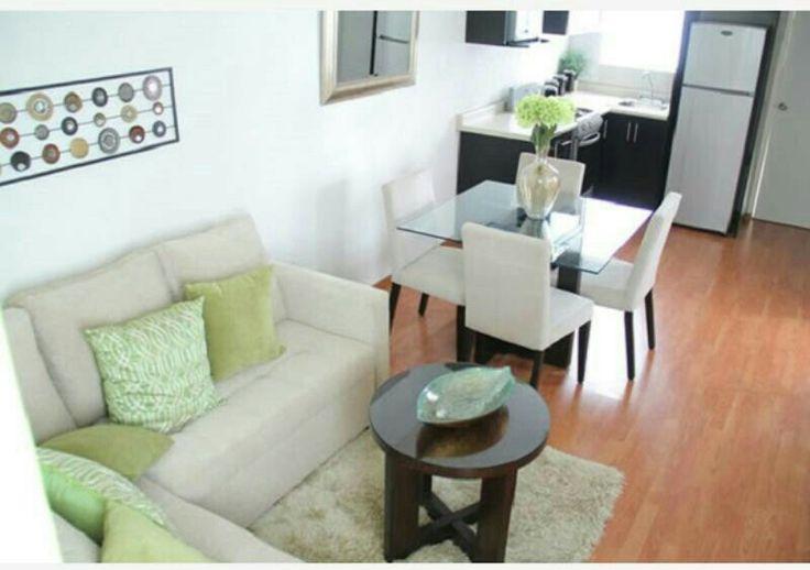 Pin by mj on living room ko pinterest ideas para for Decoracion de living room