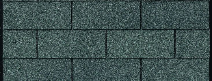 Best Dove Gray Xt25 Certainteed 1 Piece Shingle Roofing 400 x 300