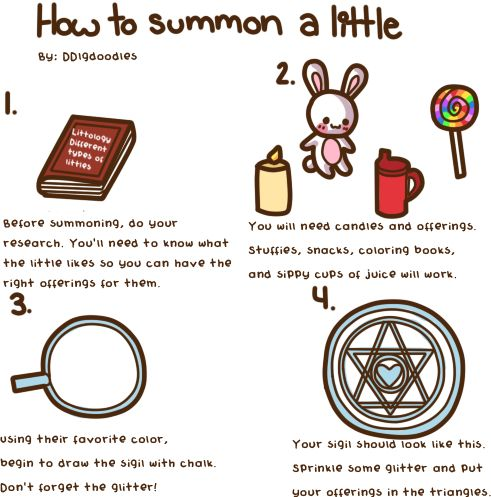 1000+ images about Ddlg on Pinterest | I promise, Laughing ...