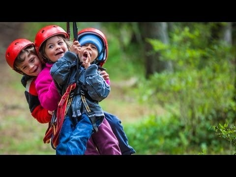 Big Elements.. little Heroes in Trentino. Amazing.. we wait for you and your children http://www.residencehotel.it   Bellissimo. Vi aspettiamo con i vostri bambini http://www.residencehotel.it