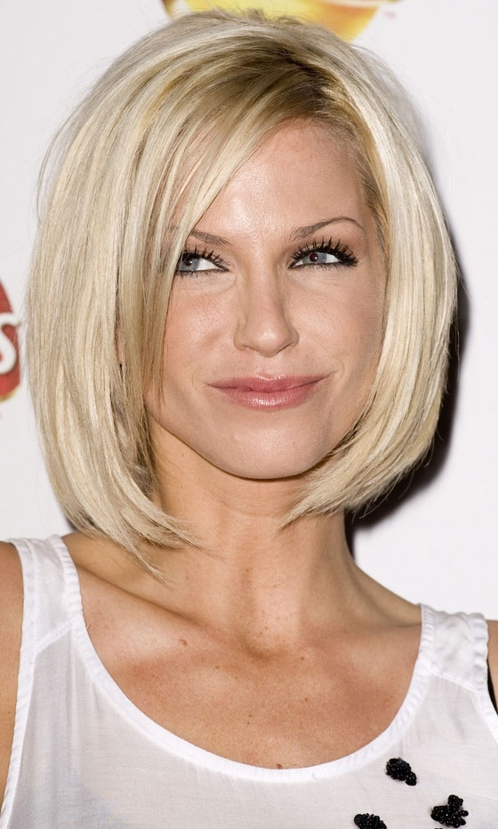 sarah harding hair styles 68 best hair cuts and styles images on hair 7824 | 6dc882ad95133d2fac6e83399f80b9f8 long bob hairstyles woman hairstyles