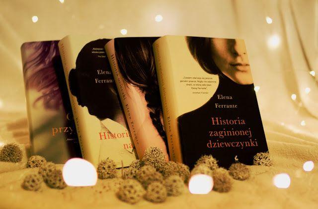 #book #cover #photography #blog #read #neapol #elenaferrante #novels #neapolitannovels #literature #fiction #frendship #girls #bookseries