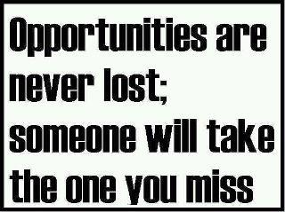 Forever Living Products Recruiting Now. http://www.globallifestyle.myforever.biz/