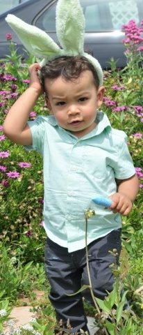 Hey check out Mehdi!!! My awesome son! rage.promo.eprize....My Cousins, Hey Check, Awesome Sons, Style Pinboard, Little Boys