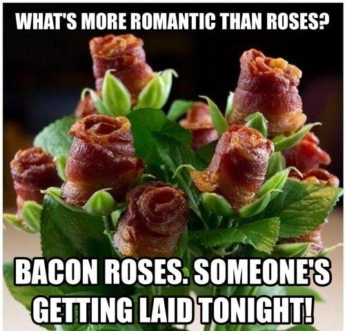 6dc89896b573fd368a388cf5778b6042 flowers for men bacon bouquet 404 best favorite memes images on pinterest funny animals, funny,Edible Arrangements Meme