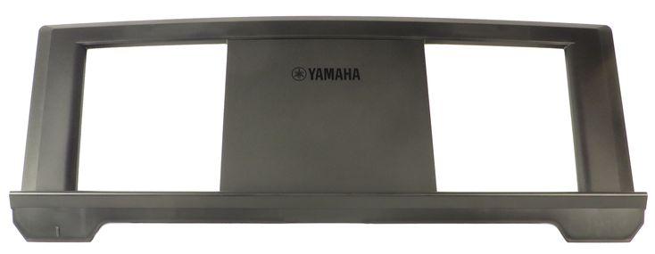 Yamaha ZA100800 20inch music rest for Yamaha keyboards:  PSR-E423PSR-E223YPT-230P-35  ZA100800  YPT-220