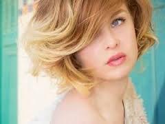 rsultat de recherche dimages pour tie and dye sur cheveux blond - Tie And Dye Sur Cheveux Colors