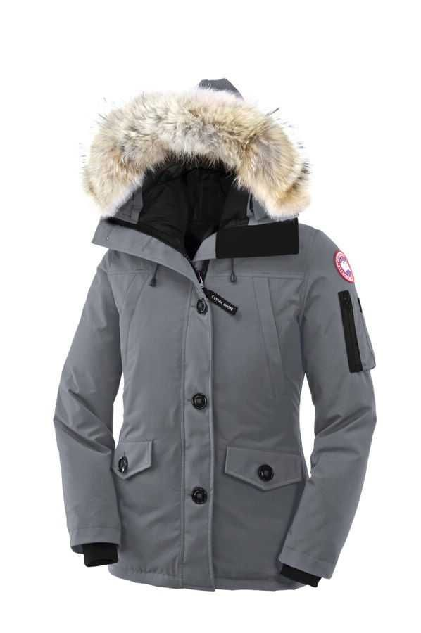 Youth Canada Goose Bomber Classic And Authentic Pieces That Offer The Best In Extreme Weather Protection Authen Fashion Everyday Fashion Canada Goose Jackets