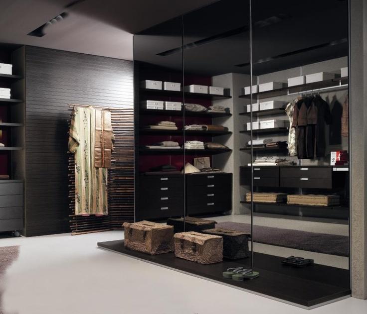 32 best images about wardrobe storage ideas on pinterest for Walk in robe designs