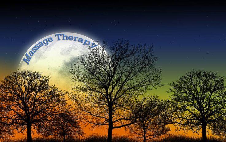 Pressure Point Massage Therapy http://www.pressurepointmassagetherapy.com