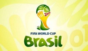 Mentre il fermento intorno ai mondiali calcio 2014 in Brasile cresce, altre verità vengono taciute
