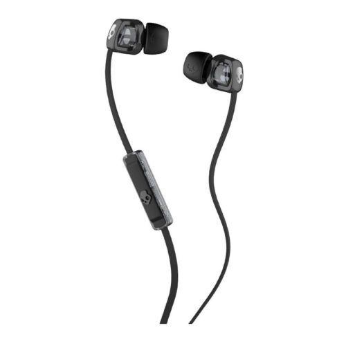 Skullcandy Smokin' Buds 2 Earbud Headphones w/ Mic & In-Line Control
