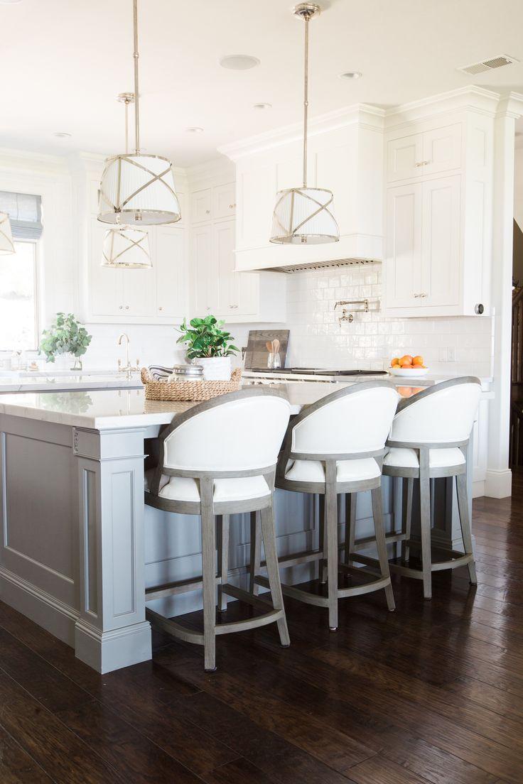 62 best My Design Style images on Pinterest | Bathroom remodeling ...