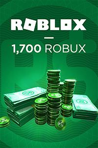 Get Free 1,700 Robux - Robux.Codes | Roblox roblox, Coding ...
