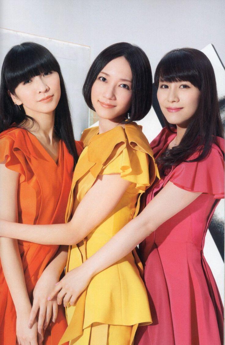 rqdblur — m5pfm:   ROCKIN' JAPAN【May】