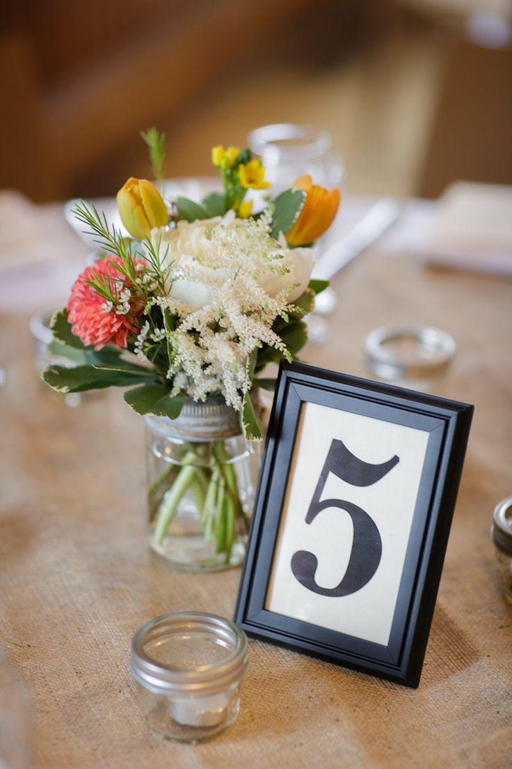 best 25 weddings under 5000 ideas on pinterest diy wedding