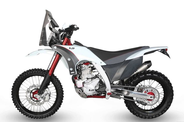 %TITTLE% -     2018 PR7 Rally 600 – MSRP $9995 Dreaming of racing Baja? Dream no more! The off-road race-only edition of the PR7 is coming to the USA. Not for the faint of heart and definitely not street legal – this bike is packed with features and ready to blast across the desert at over 100mph! The PR7... - http://acculength.com/dirt-bikes/ajp-off-road-bikes-2018.html